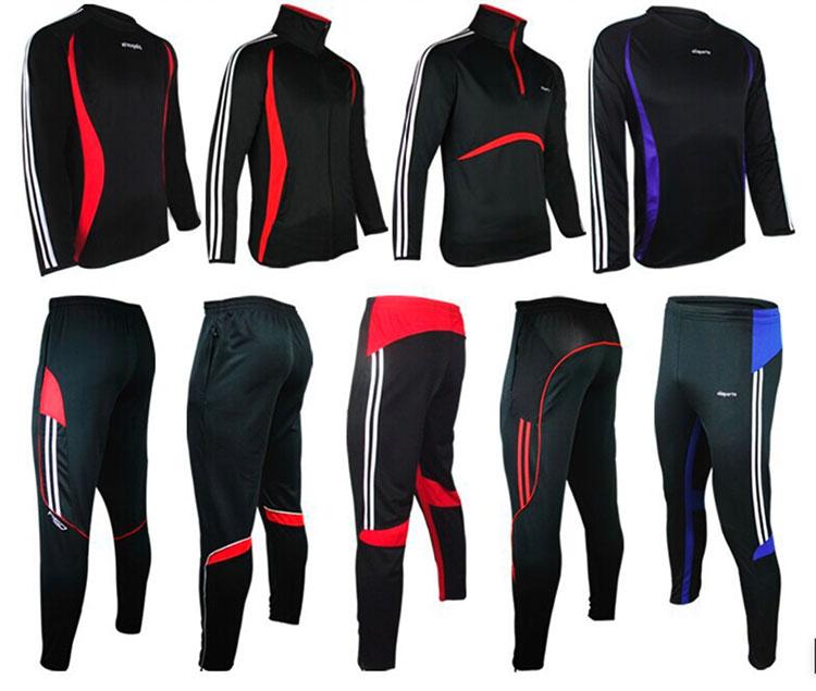 Pakaian Olahraga