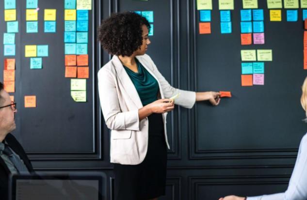 Kemampuan untuk Meningkatkan Ilmu Bisnis
